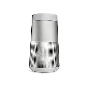 USB Charging Portable Bluetooth Speaker for Bose-SoundLink Revolve+ Music Surround Bathroom Car