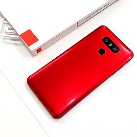 Miếng dán skin LG G6