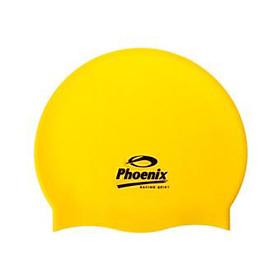 Nón bơi Silicon Phoenix cao cấp
