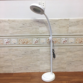 đèn led spa