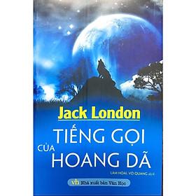 Download sách Tiếng Gọi Của Hoang Dã
