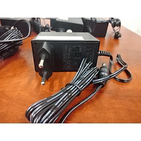 Adapter - Nguồn ACBEL 12V- 2A - Hàng nhập khẩu