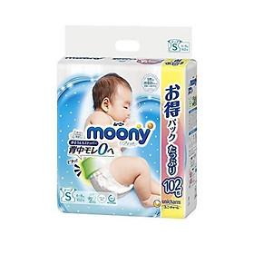 bim--ta-dan-moony-blue-jumbo-size-s-102-mieng-cho-be-48kg