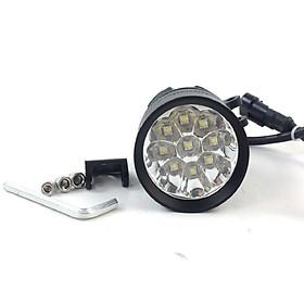 Đèn LED trợ sáng L9X dành cho xe máy