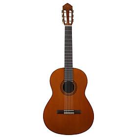 Đàn Guitar Classic Yamaha CGS-103A (size 3/4)