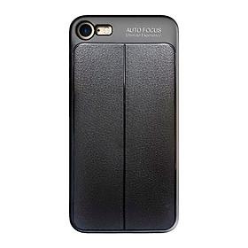Ốp lưng dành cho Iphone 7