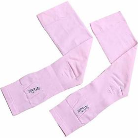 Găng tay chống nắng UV hàn quốc - Giao màu ngẫu nhiên
