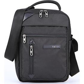 Túi xách Vertical 1 đen