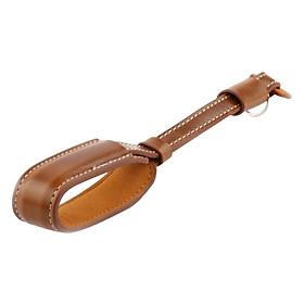 Dây Đeo Cổ Tay Leather Style C - Hàng Nhập Khẩu