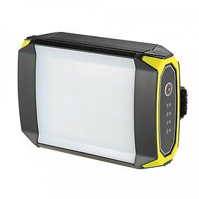 Đèn LED Ngoài Trời Sạc USB (30 Bóng Đèn LED)