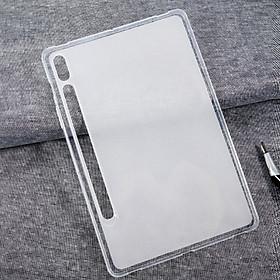 Ốp silicon cho Samsung Tab S7 11 inch T870/T875