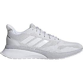 adidas Women's Novafvse X Running Shoe