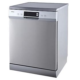 Máy rửa chén độc lập Hafele Chính Hãng HDW-F60E