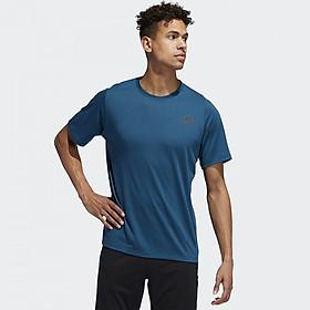 Áo thể thao Adidas Nam EB8022