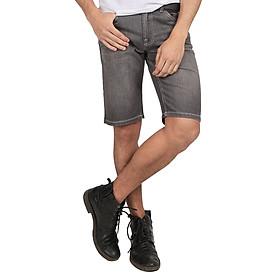 Quần Shorts Nam John Henry SP17SS002-J - Xám