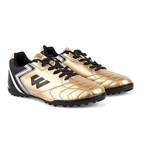 Giày đá bóng Prowin FX + tặng kèm tất bóng đá cao cổ