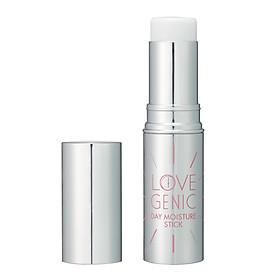 Kem dưỡng ẩm làm sáng da Love Genic Day moisture Stick 7.5g