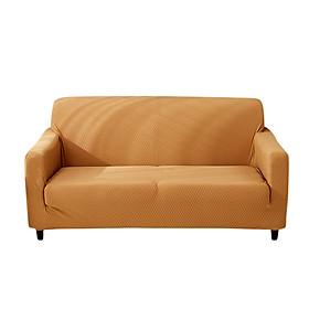 Vải Bọc Chống Nước Bảo Vệ Ghế Sofa