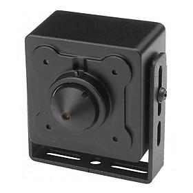 Camera Dahua HAC-HUM3201BP 2.0MP - Hàng Nhập Khẩu