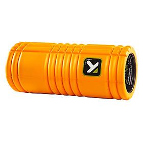Dụng Cụ Căng Cơ Triggerpoint Grid Foam Roller (Màu Ngẫu Nhiên)
