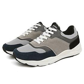 Giày thể thao nam Rozalo RM68007