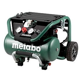 Máy nén khí Metabo Power 280-20 W OF (230V/50Hz) - 20 lít