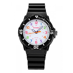 Đồng hồ trẻ em SKMEI 1043