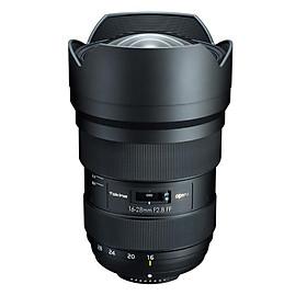 Ống Kính Tokina Opera 16-28mm F/2.8 FF For Nikon  - Hàng chính hãng
