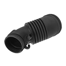 1x Engine Air Intake Hose Fits For  Odyssey V6-3.5L Replacement Parts