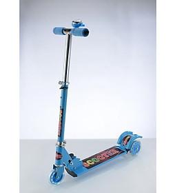 Xe trượt scooter cho bé  GT3206