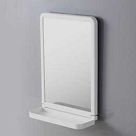 Gương Dán Tường Phòng Tắm Jia Hao