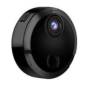 Camera Mini Wifi HDQ15