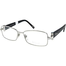 Gọng kính nữ, gọng kính thời trang CHOPARD VCH944S 0579