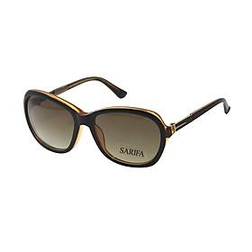 Kính mát, mắt kính SARIFA 5892, mắt kính chống UV, mắt kính th�i trang