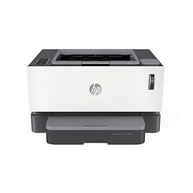 Máy in HP Neverstop Laser 1000w - Hàng chính hãng