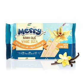 Merry Quế Vani sữa 90g