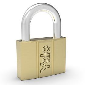 Ổ khóa chống trộm Yale V140 Series