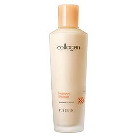 Sữa dưỡng It's Skin Collagen Nutrion (Emulsion) (150ml)