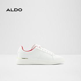 Giày sneaker nam ALDO TOSIEN