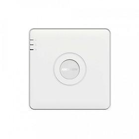 Đầu Ghi Hình Camera IP Wifi Không Dây 8 Kênh NVR - Hikvision DS-7108NI-Q1/8P-Hàng Chính Hãng
