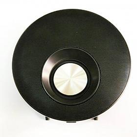 Hình đại diện sản phẩm Loa bluetooth di động Q5