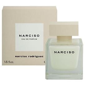 Narciso Rodriguez Narciso For Women Eau de Parfum 50ml