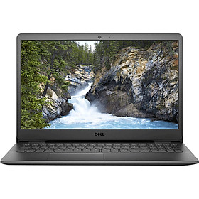 Laptop Dell Inspiron 3501 N3501C (Core i3-1115G4/ 4GB/ 256GB SSD/ 15.6 FHD/ Win10) - Hàng Chính Hãng