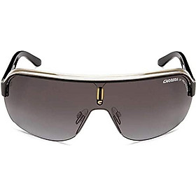 Carrera Topcar 1/S Aviator Sunglasses