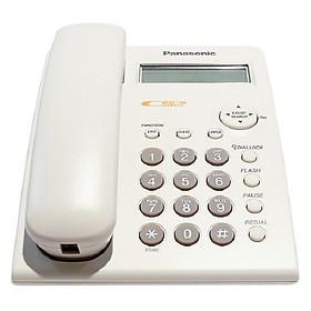 Điện thoại để bàn Panasonic KX TSC11MX hàng chính hãng
