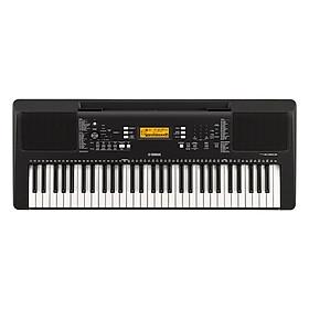 Đàn Organ Yamaha PSR-E363 //E - Hàng Nhập Khẩu