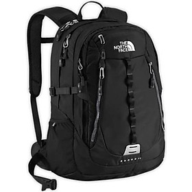 Balo The North Face Surge II Series
