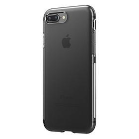 Ốp Lưng iPhone 7 Plus / 8 Plus Anker Karapax Touch - A9003 - Hàng Chính Hãng