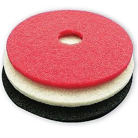 Miếng Pad chà sàn (của máy chà sàn)