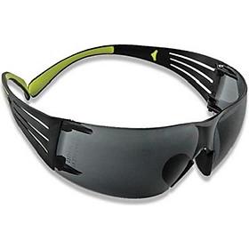 Kính bảo vệ mắt 401 chống tia UV, chắn gió, chống bụi chống hấp hơi nước, sử dụng khi đi đường, thi công
